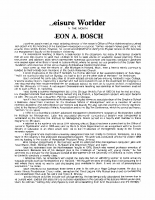 Bosch_198112_003
