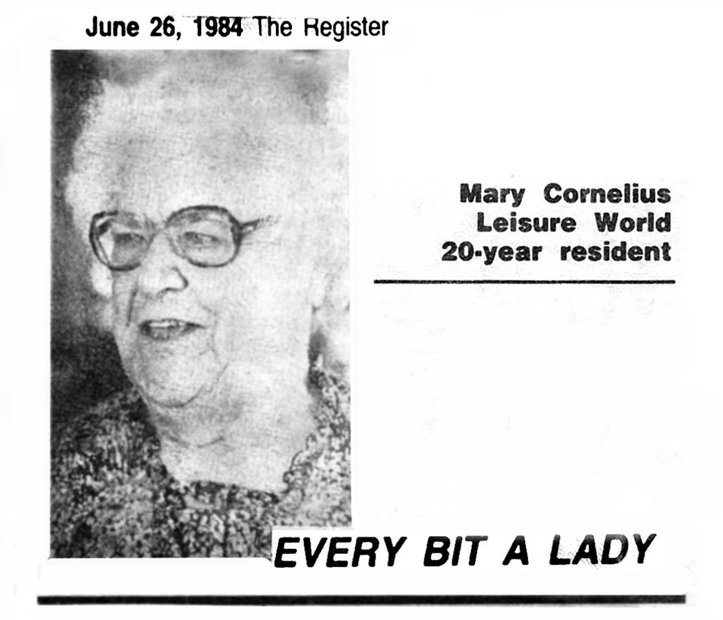 Cornelius_197802_003