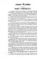 Cornelius_197802_004