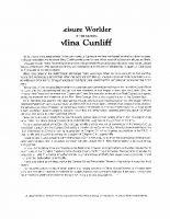 Cunliff_198408_002