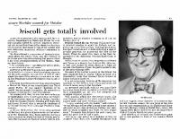 Driscoll_198010_003