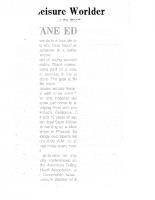 Edwards_197704_002