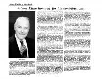 Kline_197911_002