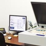 LWHC Header_scanner