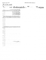 Morgan_197707_003