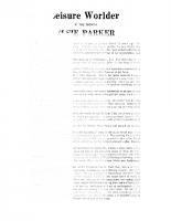Parker_E_197711_002