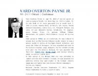 Payne_W_198912_011