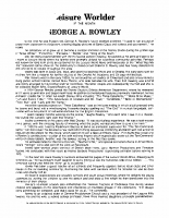 Rowley_198201_003