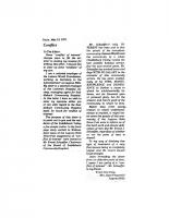 Schaeffer_197803_004