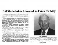 Studebaker_198905_004