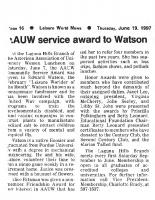 Watson_199702_004