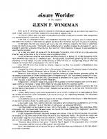 Wineman_198106_002