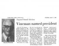 Wineman_198106_007