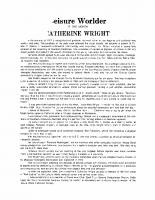 Wright_197901_002