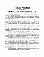 Wylde_198007_002