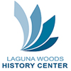 Laguna Woods History Center