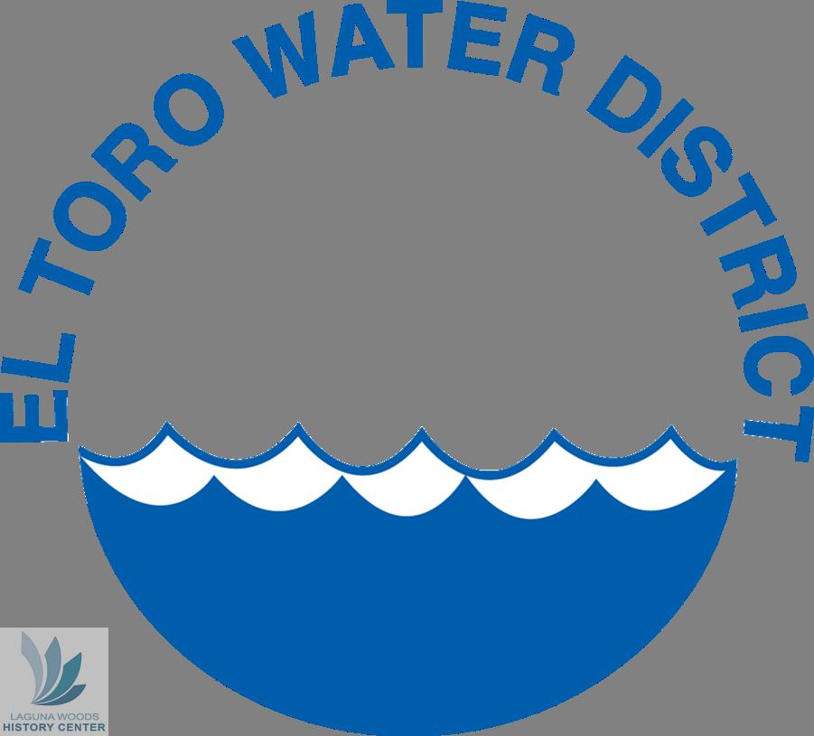 el-toro-water-logo