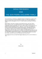 A History of the Daguerre Family_03_05_2018