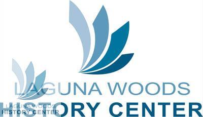 Laguna Woods History Center